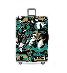 Obal na kufr DINO velký XL