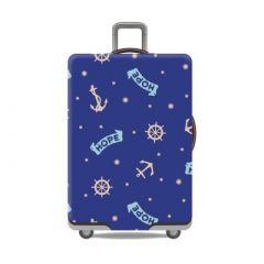 Obal na kufr HOPE střední M