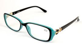 Dioptrické brýle Verse 1735S-C610 +6,00