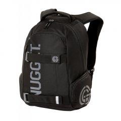 Nugget Bradley 2 Backpack C - Black