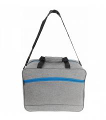 Příruční zavazadlo pro WIZZAIR Priority 55x40x20 BLACK RGL E-batoh