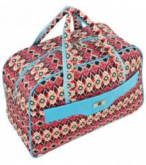 Příruční zavazadlo pro WIZZAIR 40x30x20 SRNKY RGL E-batoh