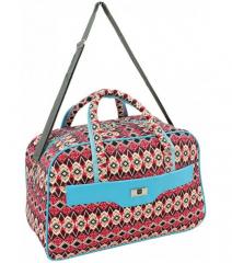 Příruční zavazadlo pro WIZZAIR 40x30x20 LADY CAT RGL E-batoh