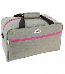Příruční zavazadlo pro RYANAIR