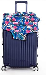 Obal na kufr NICE TRIP3 malý S E-batoh