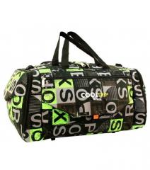 Cestovní taška RODOS 25B - matrix 106L