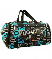 Cestovní taška RODOS 25B - XSO 106L