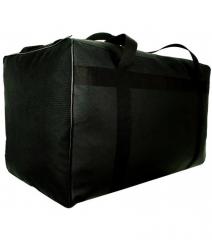 Velká cestovní taška RODOS TP5XL - BLACK 185L