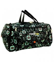 Cestovní taška RODOS 25B - ROMBI 106L