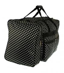 Cestovní taška RODOS 17 - CITY 90L RGL E-batoh
