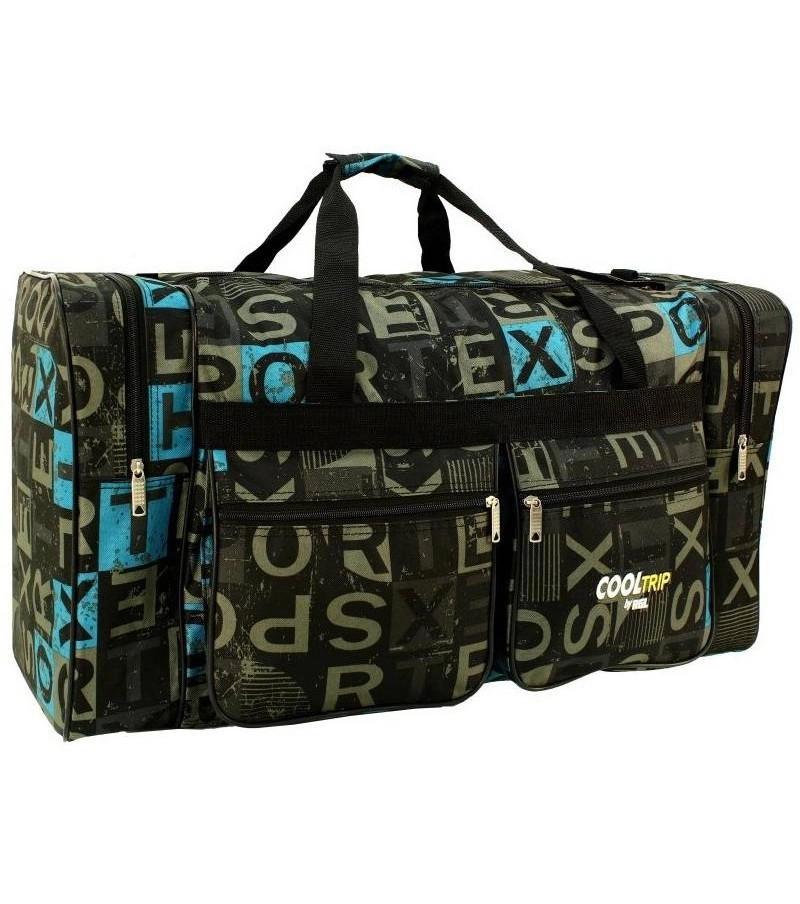 RGL Cestovní taška RODOS 19 OXY - 72L