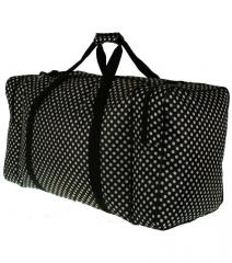 Cestovní taška RODOS 17 - XSO 90L RGL E-batoh