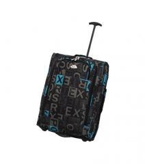 Příruční zavazadlo-batoh RGL OXY