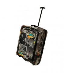 Příruční zavazadlo-batoh RGL CITY