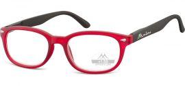 Dioptrické brýle Lihhtweight MR70C +1,00