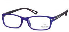 Dioptrické brýle MR76A +1,00