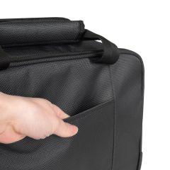Titan Nonstop Board Bag Anthracite E-batoh