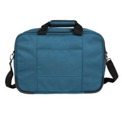 Titan Nonstop Board Bag Petrol E-batoh