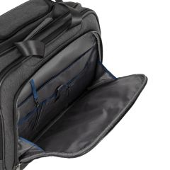 Titan Power Pack 2w Business Wheeler Anthracite E-batoh