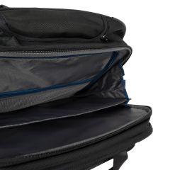 Titan Power Pack 2w Business Wheeler Black E-batoh