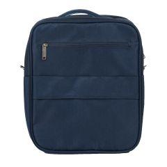 Travelite Capri Board Bag vertical Navy E-batoh