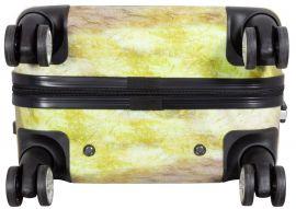 Cestovní polykarbonátový kufr VENICE velký L MONOPOL E-batoh