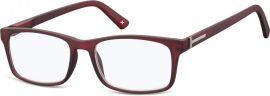 Brýle na počítač BLF BOX 73C bez dioptrií MONTANA EYEWEAR E-batoh