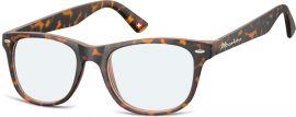 Brýle na počítač BLF BOX 67A +1,50 MONTANA EYEWEAR E-batoh