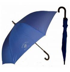 Deštník BHPC automat maxi Washington  BH-313-05 modrá