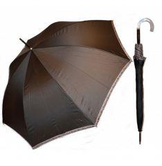 Deštník BHPC automat Washington  BH-312-01 černá