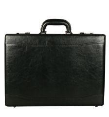 Atache kufr REAbags 569 - černá