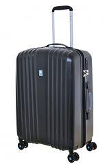 Cestovní kufr Dielle 4W M