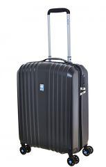 Cestovní kufr Dielle 4W S