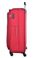 Cestovní kufr Dielle M E-batoh