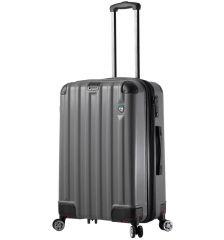 Cestovní kufr MIA TORO M1300/3-M - charcoal
