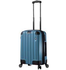 Kabinové zavazadlo MIA TORO M1300/3-S - modrá