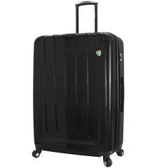 Cestovní kufr MIA TORO M1321/3-XL - černá