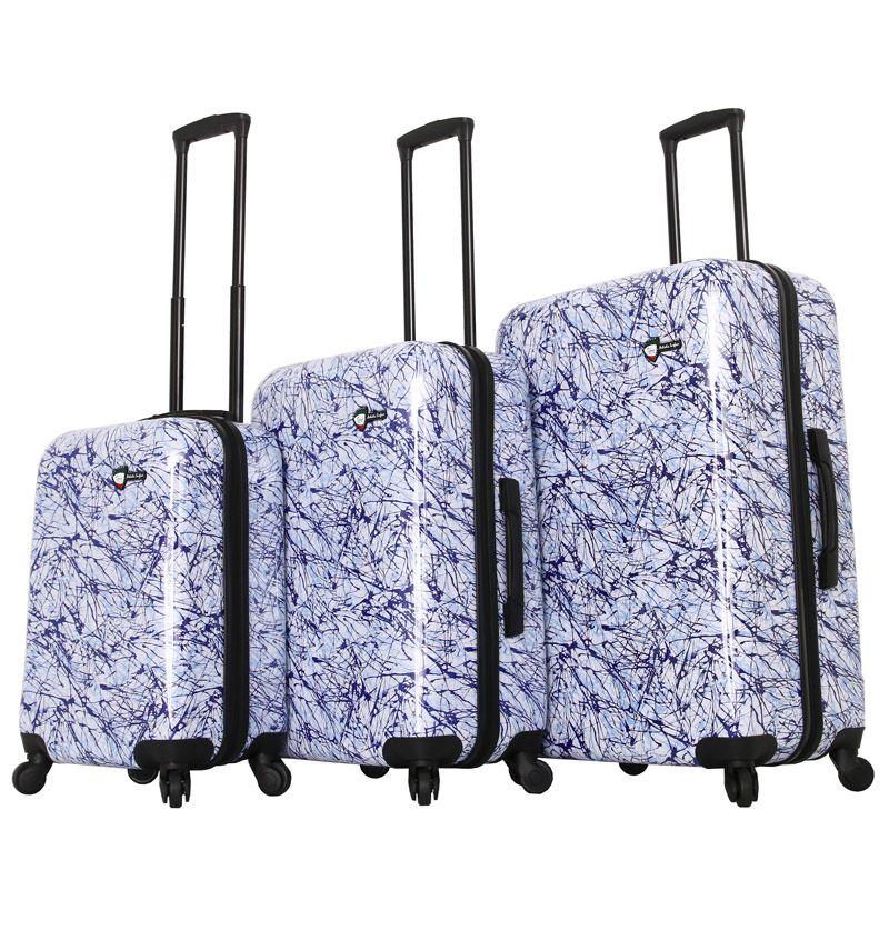 Sada cestovních kufrů MIA TORO M1364/3