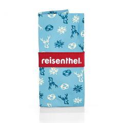 Reisenthel Mini Maxi Shopper Bavaria Denim E-batoh