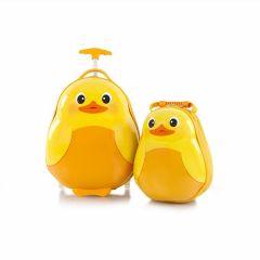 Heys Travel Tots Duck