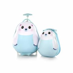 Heys Travel Tots Polar Bear