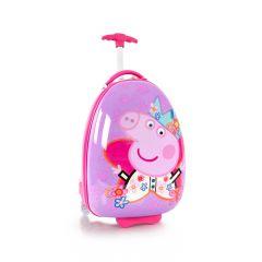 Heys Kids Peppa Pig 2
