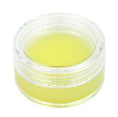 FANTOM přírodní balzám na ošetření přírodní i ekologické kůže 10 ml
