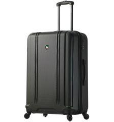 Cestovní kufr MIA TORO M1210/3-L - černá