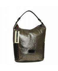 Dámská elegantní taška MONNARI 1200-022