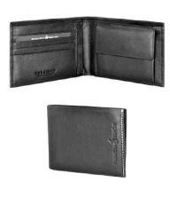 Peněženka pánská BHPC New York BH-251-01 černá
