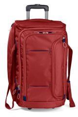 March Go-Go Bag L Red