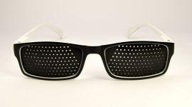 Ajurvédské brýle pro zlepšení zraku 11051