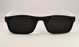 Ajurvédské brýle pro zlepšení zraku OP6219