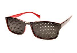 Ajurvédské brýle pro zlepšení zraku OP 388-C2